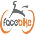 Facebike